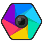 Download Full S Photo Editor – Collage Maker, Photo Collage 2.63 MOD APK Full Unlimited