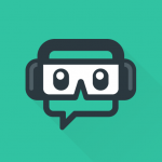Download Full Streamlabs – Stream Live to Twitch and Youtube 1.5.96 APK MOD Full Unlimited