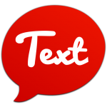 Download Full Text on Photo 2.05 APK MOD Full Unlimited