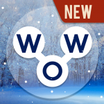 Download Full Words of Wonders: Crossword to Connect Vocabulary 1.9.12M MOD APK Unlimited Money