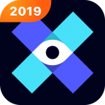 Download Full X Photo Editor – Face Aging & Cartoon Effect 1.39 APK MOD Unlimited Money