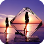 Download Full photo PIP, photo editor 3.1.9 APK MOD Unlimited Money
