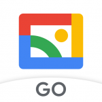 Download Gallery Go by Google Photos 1.0.7.280110503 release MOD APK Unlimited Money