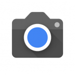 Download Google Camera 6.2.031.259661660 APK MOD Full Unlimited