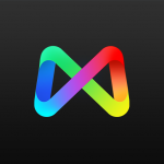 Download MIX by Camera360 4.9.5 MOD APK Unlimited Money