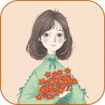 Download Magic Hairstyle 2.2.1 MOD APK Full Unlimited