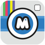 Download Mega Photo 1.6.2 MOD APK Unlimited Gems