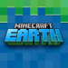 Download Minecraft Earth 2019.1115.12.0 APK MOD Unlimited Money