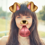 Download PIP Camera Selfie Art Effects & PIP Photo Editor 1.4.2 MOD APK Full Unlimited