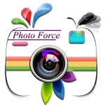 Download Photo Force (Enhance – Editor) 1.0.1 APK MOD Full Unlimited