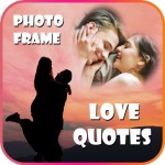 Download Photo Frame With Love Quotes 1.0 APK MOD Full Unlimited