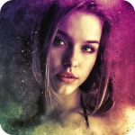 Download Photo Lab – Photo Art and Effect 2.8 APK MOD Unlimited Cash