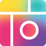 Download PicCollage – Holiday Photo Grid & Story Editor 6.39.7 APK MOD Unlimited Money