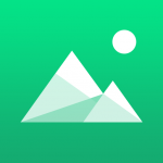 Download Piktures – Photo Gallery, Editor & Video player 2.5 MOD APK Full Unlimited