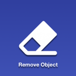 Download Remove Unwanted Object 1.1.6 APK MOD Unlimited Money