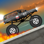 Download Renegade Racing 1.0.1 APK MOD Unlimited Money