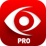 Download Retro PRO 1.0.3 APK MOD Unlimited Cash