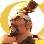 Download Rise of Kingdoms: Lost Crusade 1.0.27.15 MOD APK Unlimited Gems