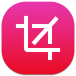 Download Square Fit – No Crop Photo Editor, Collage Maker 2.1.1 MOD APK Unlimited Money