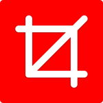Download Square Pic – No Crop Photo Editor for Instagram 2.1.4 MOD APK Unlimited Money