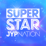 Download SuperStar JYPNATION 2.9.6 MOD APK Unlimited Money
