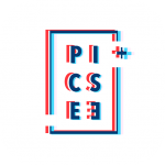 Download Text on pictures – Write words & text art on photo 1.5.5 MOD APK Full Unlimited
