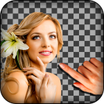 Download Ultimate Background Eraser 2.1 MOD APK Unlimited Money