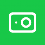 Download YI Action – YI Action Camera 3.9.3 APK MOD Unlimited Cash