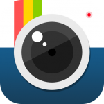 Download Z Camera – Photo Editor, Beauty Selfie, Collage 4.46 MOD APK Unlimited Gems