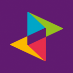 Download Zoetropic – Photo in motion 1.9.44 APK MOD Unlimited Gems
