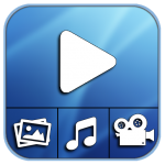 Download photo editor with music 16.0 MOD APK Unlimited Gems