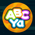 Download ABCya! Games 2.3.5 APK MOD Unlimited Money
