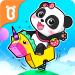 Download Baby Panda Kindergarten 8.36.00.06 MOD APK Unlimited Cash