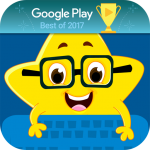 Download Coding Games For Kids – Learn To Code With Play 2.2.0 MOD APK Full Unlimited