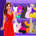 Download Dress Up Games Free 1.0.4 APK MOD Unlimited Money