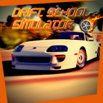 Download Drift School Simulator [-PRO-2020-] 1.0 APK MOD Unlimited Cash