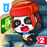 Download Earthquake Safety Tips 2 8.39.00.10 MOD APK Unlimited Gems