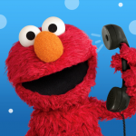 Download Elmo Calls by Sesame Street 2.0.29 MOD APK Unlimited Cash