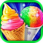 Download Food Maker! Beach Party 1.4 APK MOD Full Unlimited