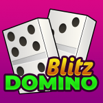 Download Full Ace & Dice: Domino Blitz 1.1.7 APK MOD Unlimited