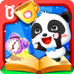 Download Full Baby Panda Daily Necessities 8.36.00.06 APK MOD Unlimited Gems