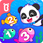 Download Full Baby Panda Learns Numbers 8.39.00.10 APK MOD Full Unlimited