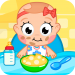 Download Full Baby care 1.0.53 APK MOD Unlimited Cash