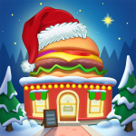Download Full Cooking Diary®: Best Tasty Restaurant & Cafe Game 1.19.0 MOD APK Unlimited Money