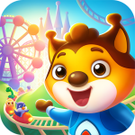 Download Full Educational games for kids & toddlers 3 years old 1.2.1 MOD APK Unlimited Cash