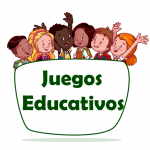 Download Full Juegos educativos para niños 1.4 MOD APK Unlimited Cash