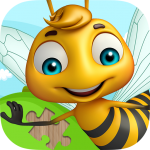 Download Full Kids Educational Puzzles Free (Preschool) 🎈🎁 1.3.3 MOD APK Unlimited Money
