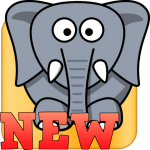 Download Full Kids Games free 4 years old 5.13.032 MOD APK Full Unlimited