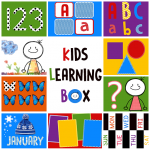 Download Full Kids Learning Box: Preschool 1.8 MOD APK Full Unlimited