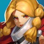 Download Full King's Heroes 0.0.8 MOD APK Unlimited